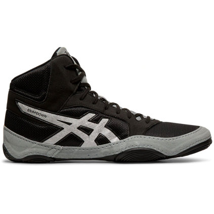 Discover many styles great deals on fashion Wrestling | ASICS Men's Snapdown 2 - Wide