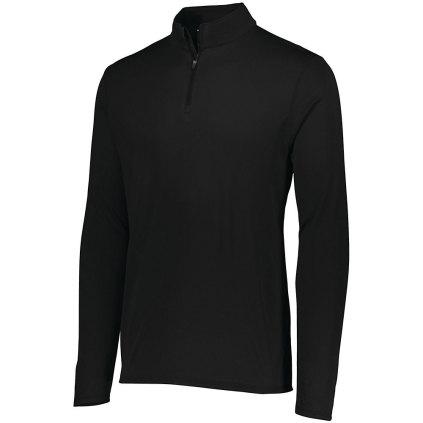 Augusta Men's Attain 1/4 Zip Pullover