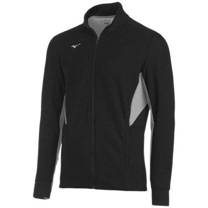mizuno volleyball jackets