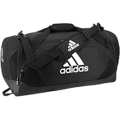 b1c93f04e Adidas Team Issue II Duffle - Medium | Allvolleyball.com