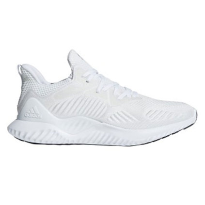 280dbba214c21 Adidas Men s Alphabounce Beyond - White