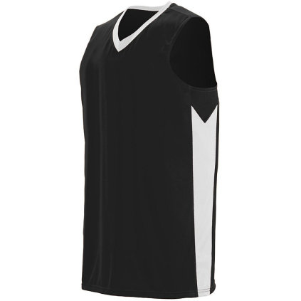 Men's Block Out Jersey