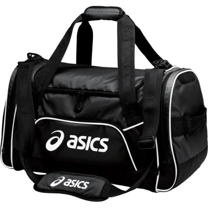 ASICS ZR1942 Edge Medium Duffle Bag