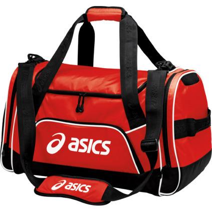 c78c4fe252 ASICS ZR1942 Edge Medium Duffle Bag
