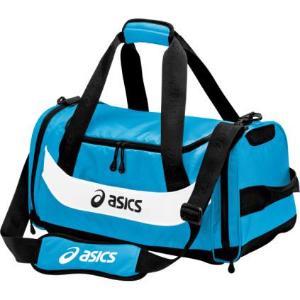 5df5c55166 ASICS ZR1944 Edge Small Duffle Bag