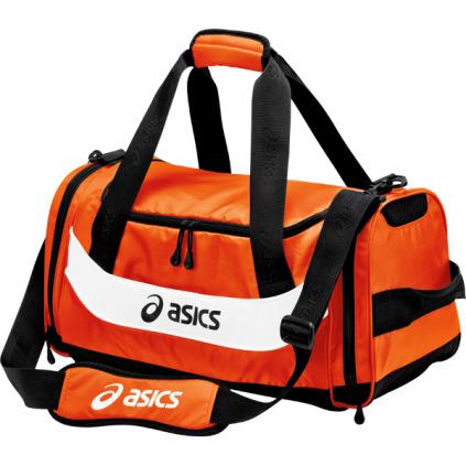 Asics Zr1944 Edge Small Duffle Bag