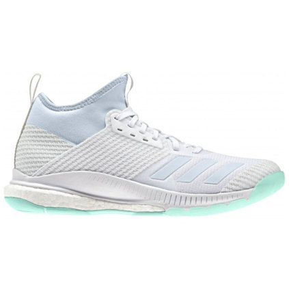 Adidas Women's Crazyflight X 2 Mid
