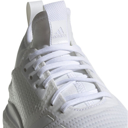 Adidas Women's Crazyflight X 3 Mid