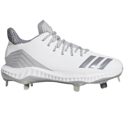 Adidas Men's Icon Bounce Cleats