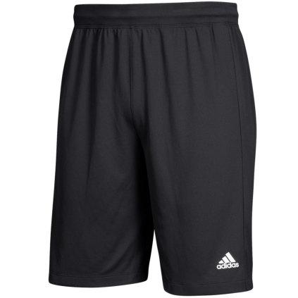 Adidas Short Clima 9 Men's Inch Tech n0wXO8PNkZ