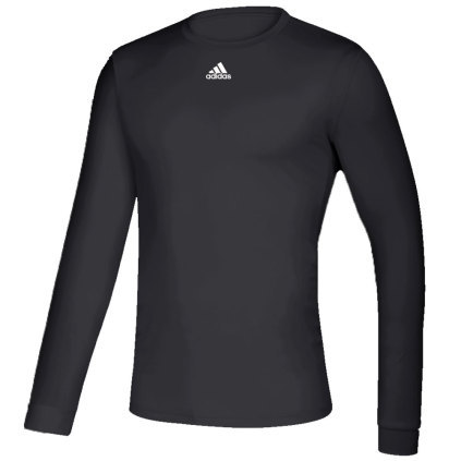 Adidas Men's Creator Long Sleeve Jersey