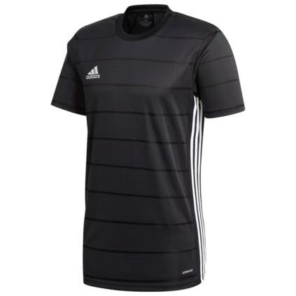 Men's Volleyball Jerseys   adidas Men's Campeon 21 Short Sleeve Jersey