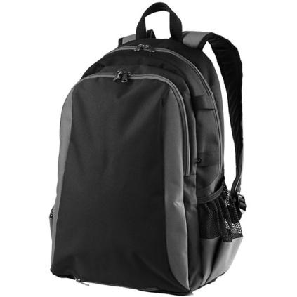High Five MultiSport Backpack