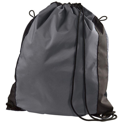 Volleyball Bags   Backpacks  f94a62b4538c3