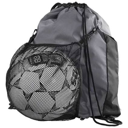 HI327920 Convertible String Sackpack ea5429a485a9e