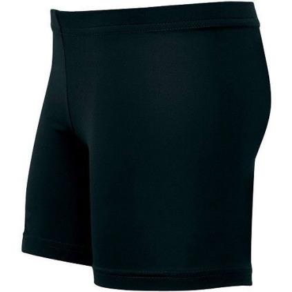 HI45552 Women's Tyro Spandex Shorts - 4 Inseam