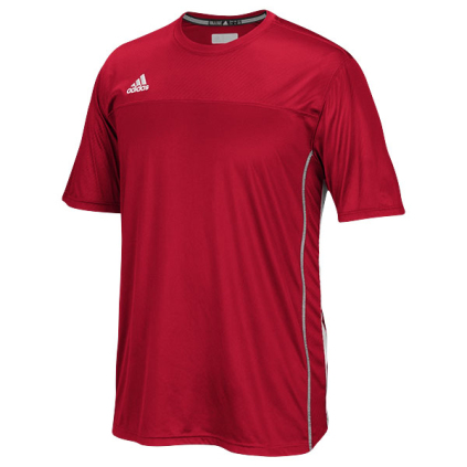 3fe45c73b62b4 Men s Volleyball Jerseys