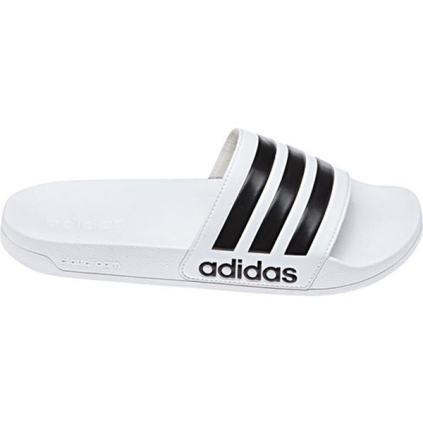 Adidas Performance Men's CF Adilette Slide Sandal