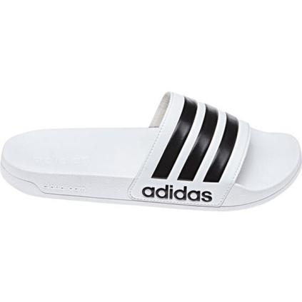 917007853 Adidas Performance Men s CF Adilette Slide Sandal
