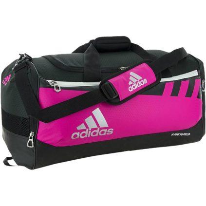 Corporate Bags  34509ecb94288