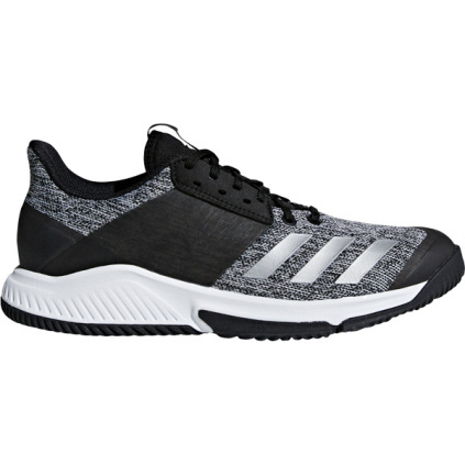 Women s Volleyball Shoes  44ab76874