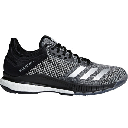 meet a8a60 98ff2 Adidas Women's CrazyFlight X2
