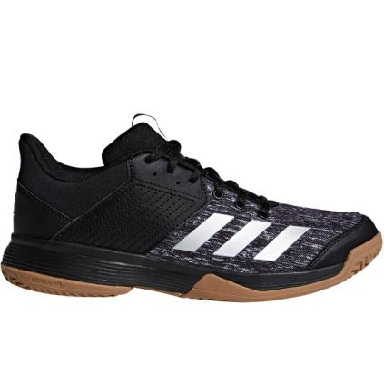 Adidas Women's Ligra 6 - Black