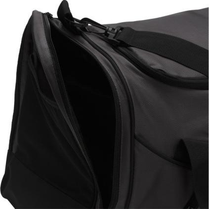 234871fb89 Stocked Products | ASICS Edge II Medium Duffle