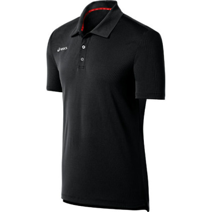 ASICS Men's TE2114 Team Performance Polo