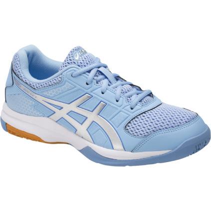Womens Gel-Rocket 8 Volleyball Shoes Asics s47FGgzVQ