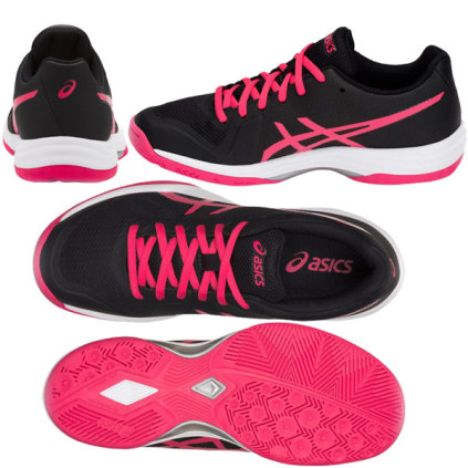 timeless design 528f1 0f56b ASICS Women s Gel-Tactic 2   Allvolleyball.com