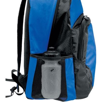 f0ff85c3137c ASICS ZR1127 Team Backpack