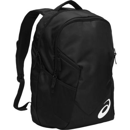 ASICS Edge II Backpack