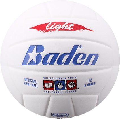 Baden VX450L Light Volleyball