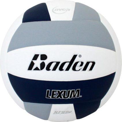 Baden Lexum VX450 Microfiber Volleyball