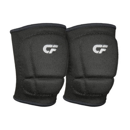 CustomFuze Defender Knee Pad