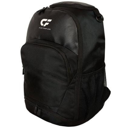 Custom Fuze Catalyst Backpack