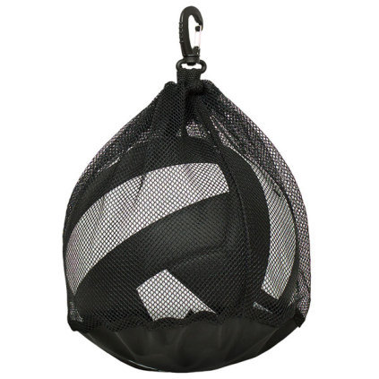 Custom Fuze Individual Ball Bag