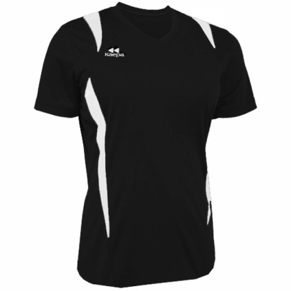 Kaepa Women's 8862 Game Jersey