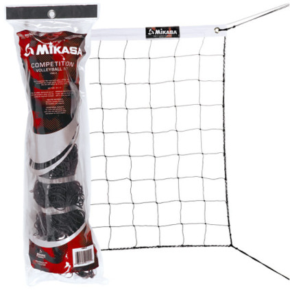 Mikasa VBN-2 Competition Net