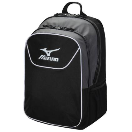Mizuno 470153 Bolt Backpack