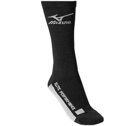 Mizuno Core Crew Socks