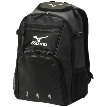 Mizuno 360226 Organizer G4 Backpack