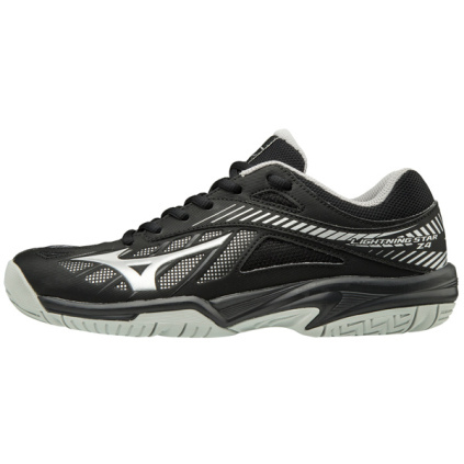 Mizuno Junior Lightning Star Z4