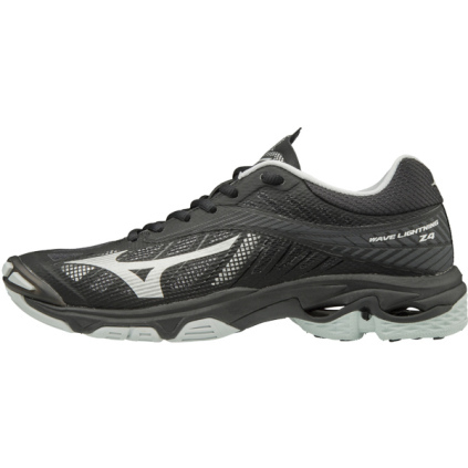 lowest price 40502 b60ad Mizuno Men s Wave Lightning Z4. Enlarge icon ENLARGE IMAGE. x