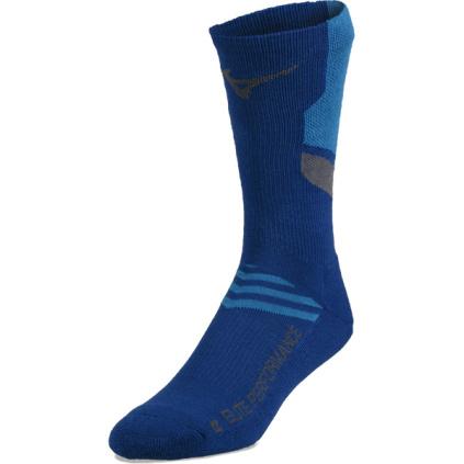 mizuno volleyball runbird crew socks adidas