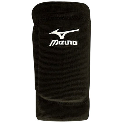 Mizuno T10 Plus Volleyball Kneepad White One Size for sale online