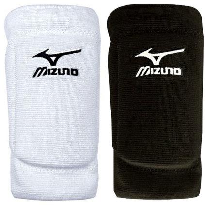 Mizuno T10 Plus Knee Pads