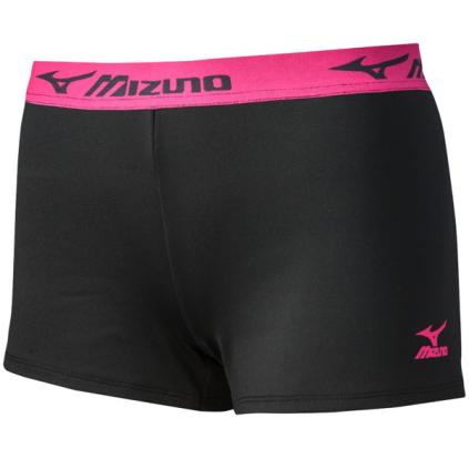 Men's Shorts 1