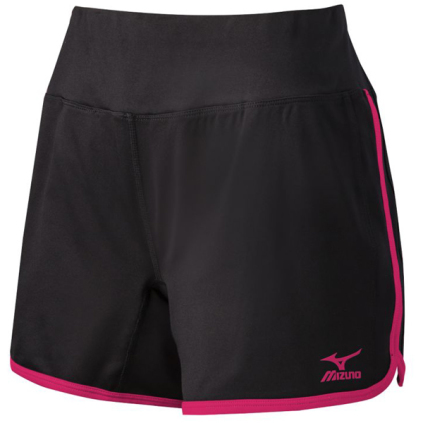 mizuno volleyball clothing 45